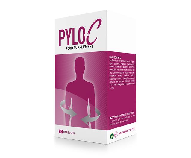 Pylo-C