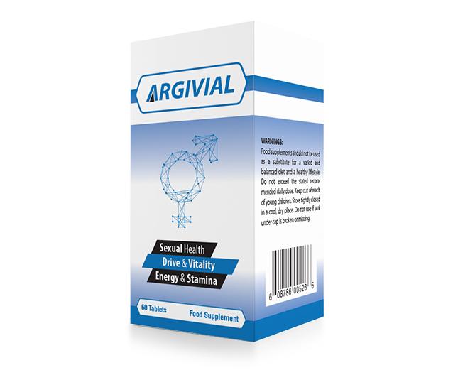 Argivial